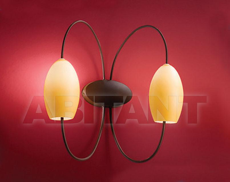 Купить Светильник настенный Linea Light Decorative 7041