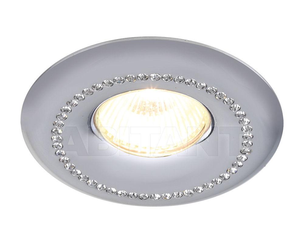 Купить Светильник точечный Divinare 1768/02 PL-1