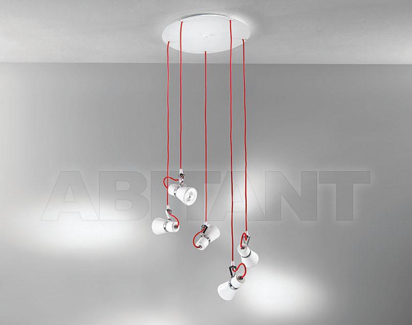Купить Светильник Linea Light Decorative 7372