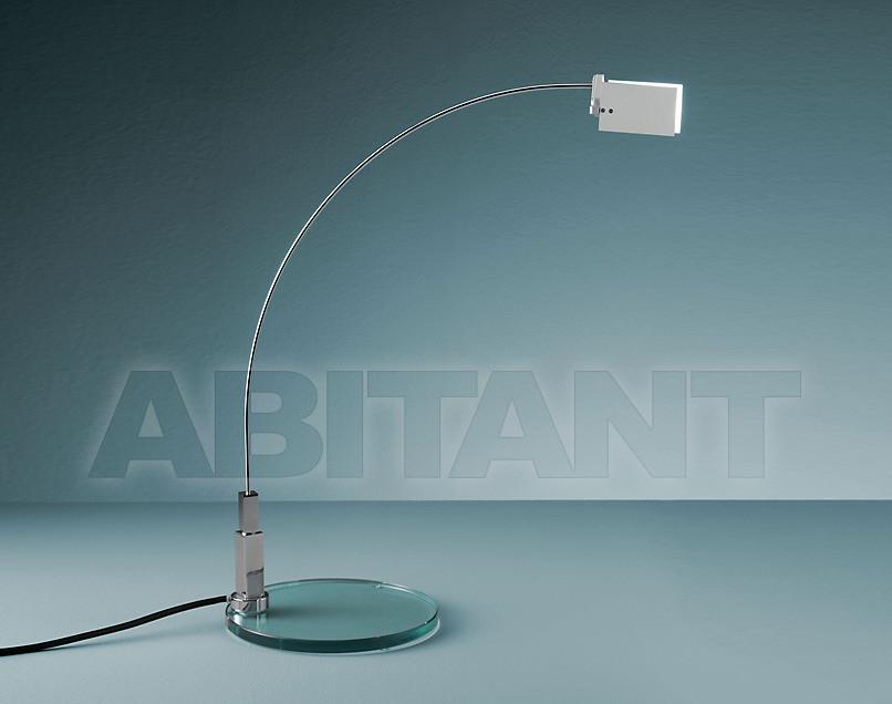 Купить Лампа настольная Fontana Arte Table Falena