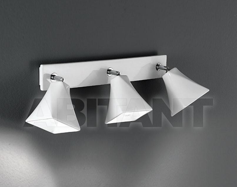 Купить Светильник-спот Linea Light Decorative 6514