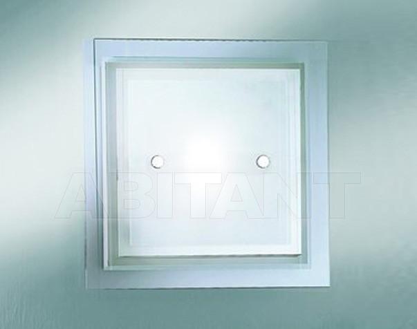 Купить Светильник настенный Rossini Illuminazione Classic 3134-40