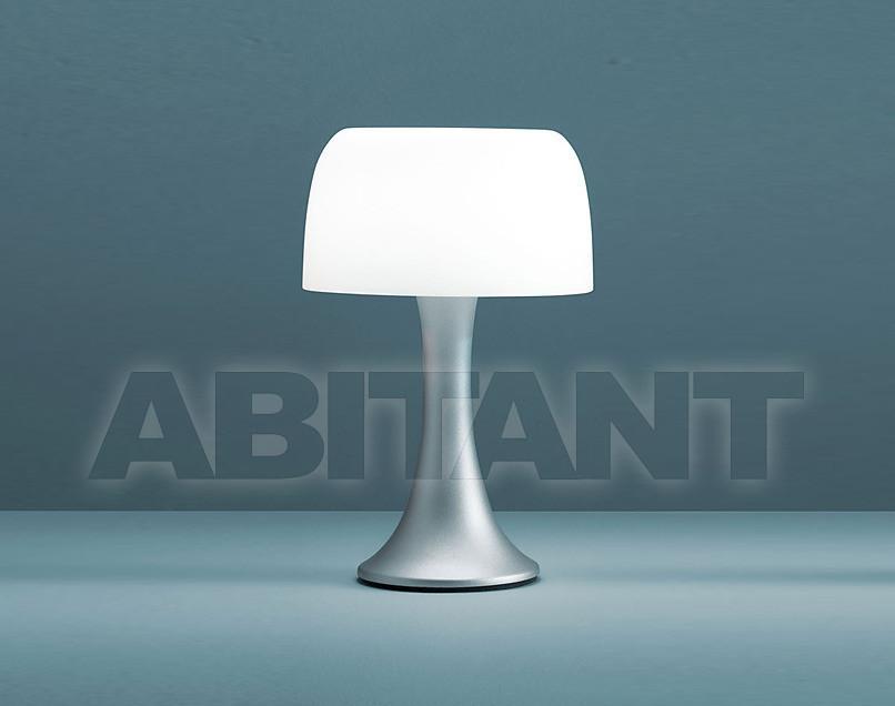 Купить Лампа настольная Fontana Arte Table 3490..