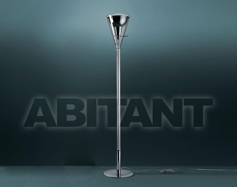 Купить Лампа напольная Fontana Arte Floor 3300