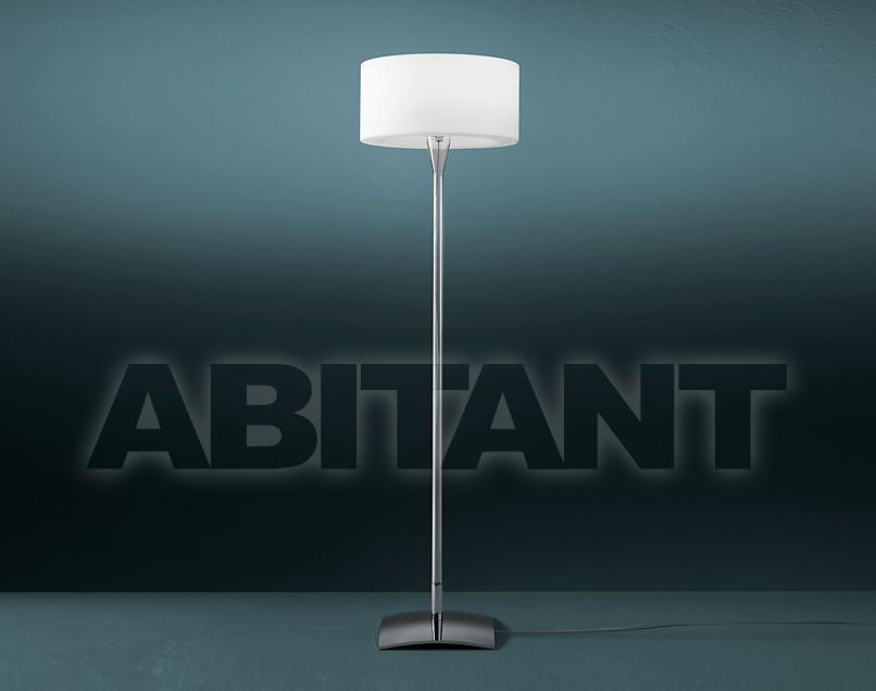 Купить Лампа напольная Fontana Arte Floor 3681
