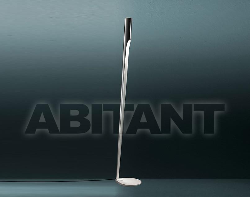 Купить Лампа напольная Fontana Arte Floor 3843..