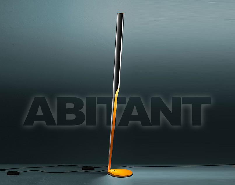 Купить Лампа напольная Fontana Arte Floor 3844..