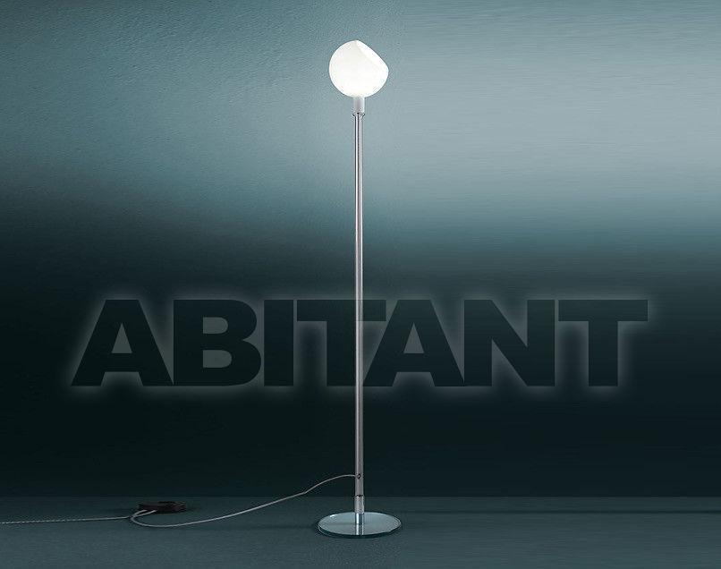 Купить Лампа напольная Fontana Arte Floor Parolona FLOOR