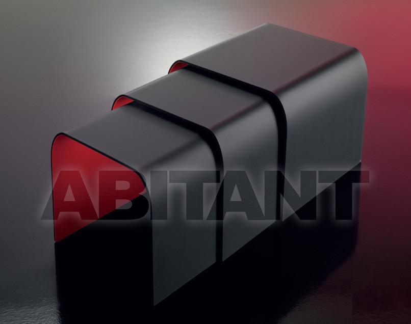 Купить Столик журнальный Exenza Living ABO 214