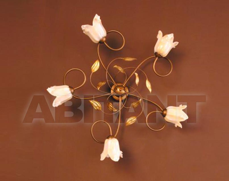 Купить Бра Novecento 2011 086 5P63.145
