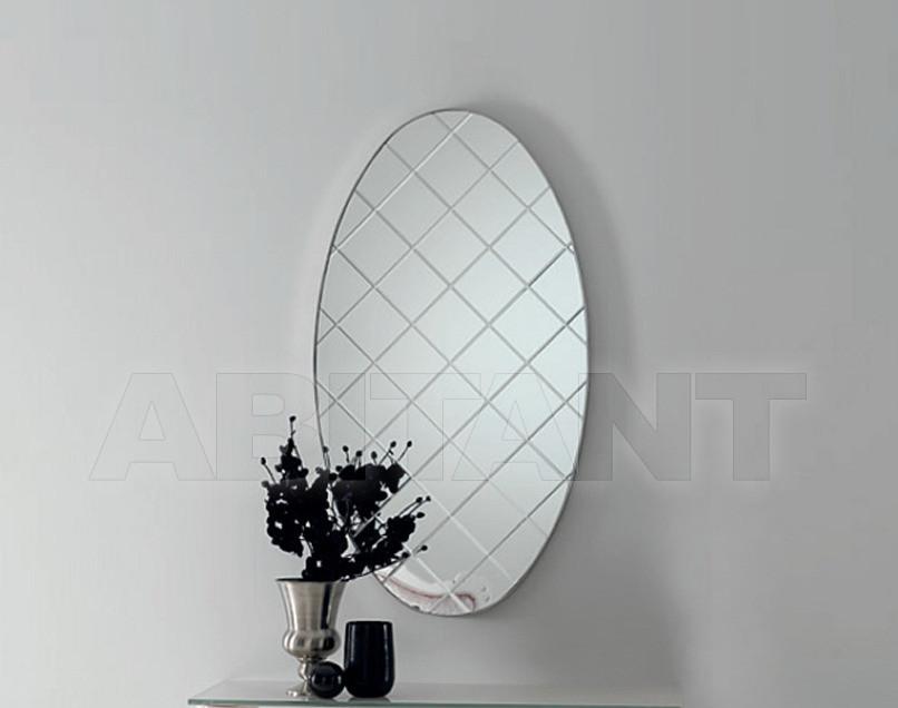 Купить Зеркало настенное Exenza Living DIAMANTE 352-138