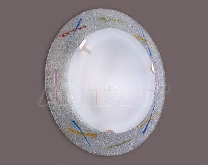 Купить Светильник настенный Novecento 2011 1028 30