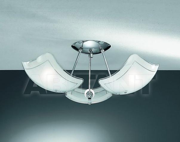 Купить Светильник Rossini Illuminazione Classic 3227-3