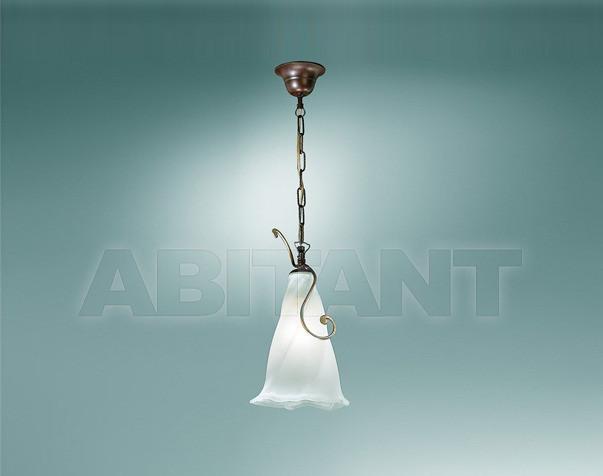 Купить Светильник Rossini Illuminazione Classic 3253-1