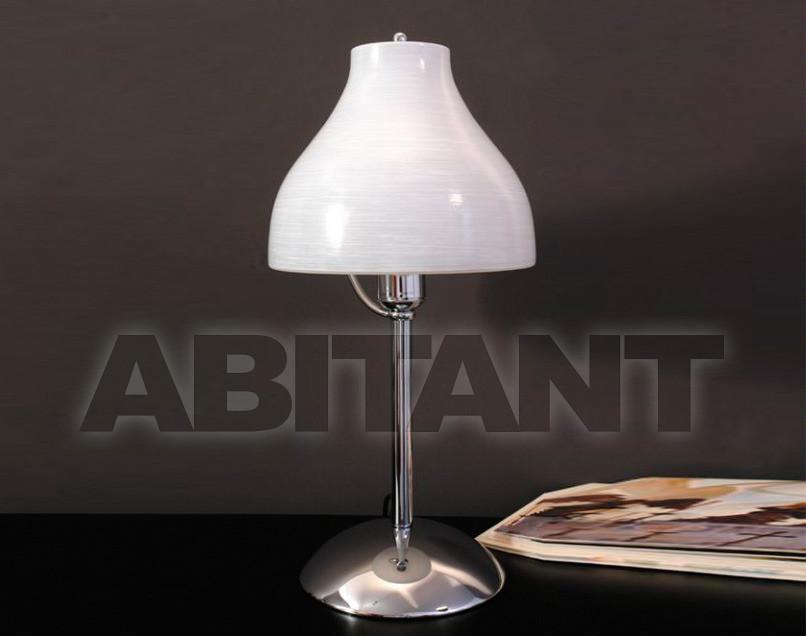 Купить Лампа настольная Novecento 2011 392 LG24.402