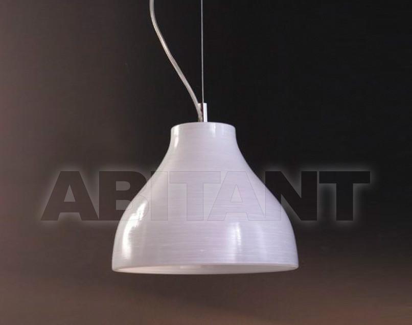 Купить Светильник Novecento 2011 392 S.24.402