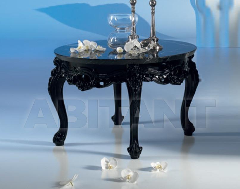 Купить Столик кофейный Exenza Living MONSIEUR 209
