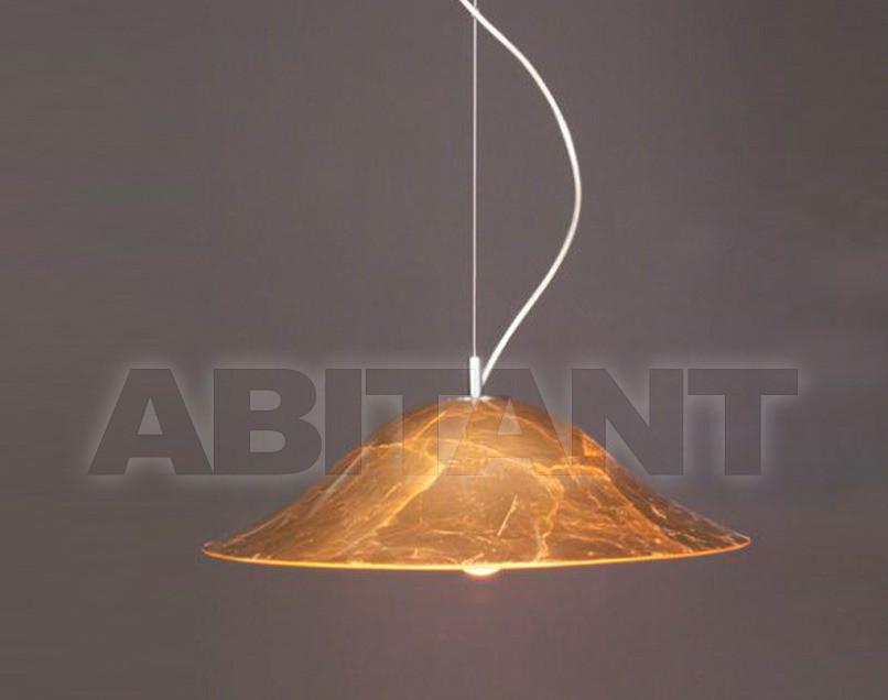 Купить Светильник Novecento 2011 394 S.24.404