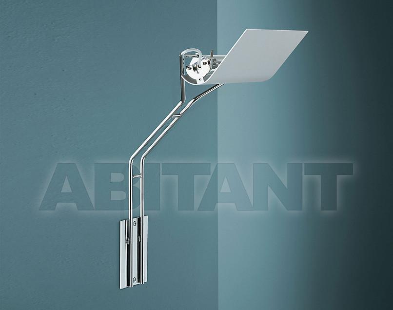 Купить Светильник настенный Fontana Arte Wall 2799CR/300
