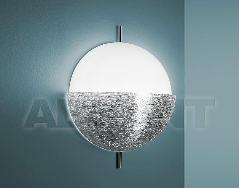 Купить Бра Fontana Arte Wall 4030BI/CR (a)