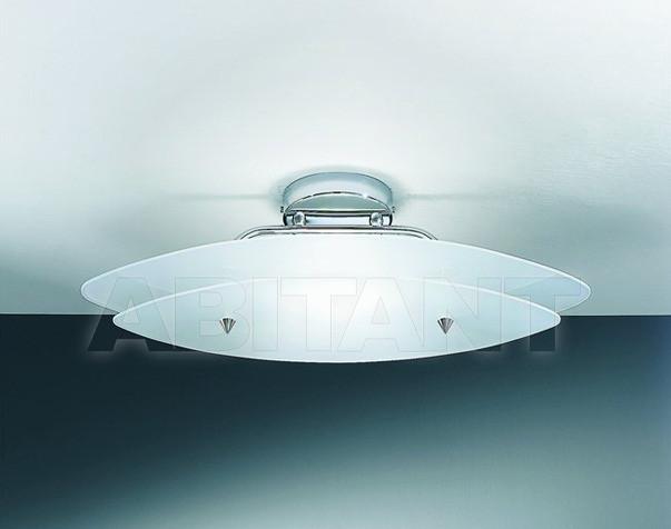 Купить Светильник Rossini Illuminazione Classic 3341-60