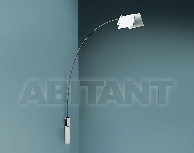 Купить Светильник настенный Fontana Arte Wall Falena WALL