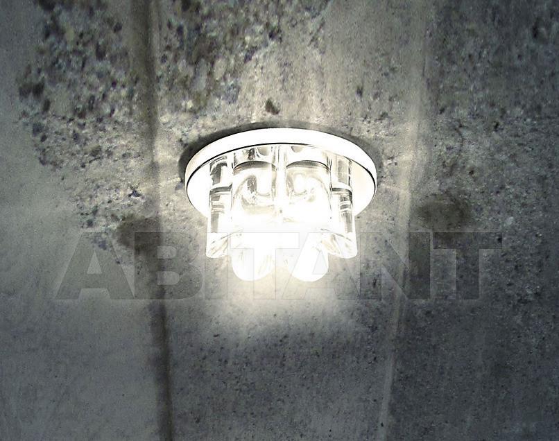 Купить Светильник Fontana Arte Archi- Tectural 3031