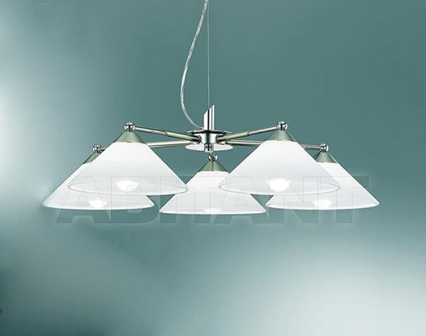 Купить Светильник Rossini Illuminazione Classic 3367-5