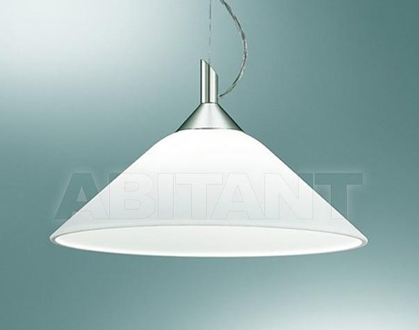Купить Светильник Rossini Illuminazione Classic 3368-1