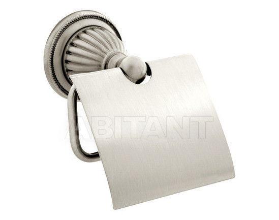 Купить Держатель для туалетной бумаги ARTICA Mestre Artica 033077.000.62