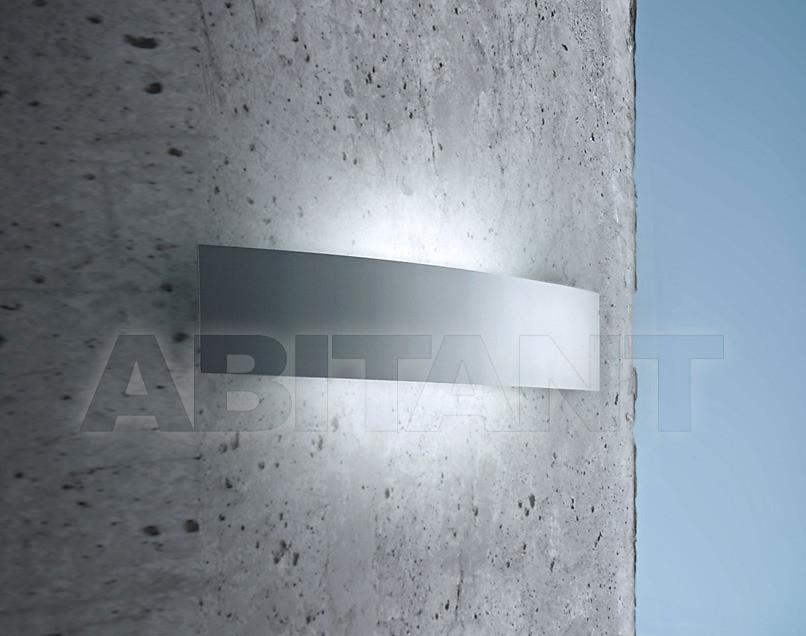 Купить Светильник Fontana Arte Outdoor M3930
