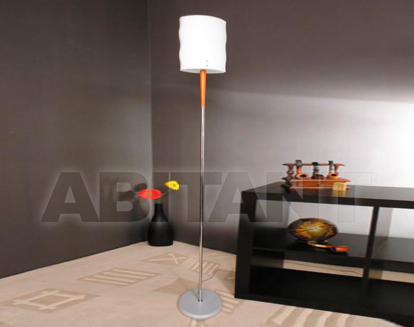 Купить Торшер Novecento 2011 479 T.24.080