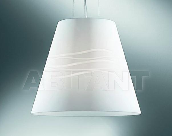 Купить Светильник Rossini Illuminazione Classic 3424-AM