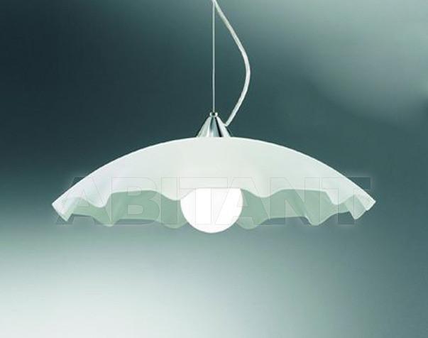Купить Светильник Rossini Illuminazione Classic 3442