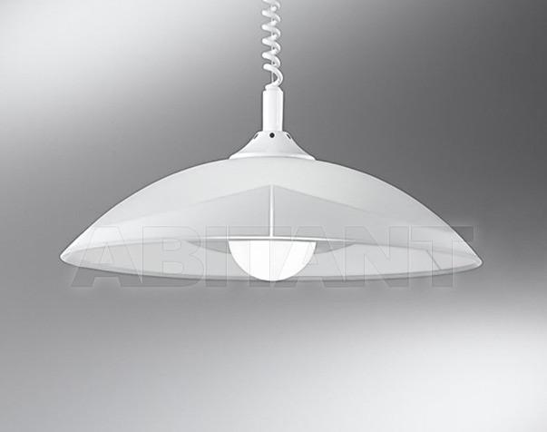Купить Светильник Rossini Illuminazione Classic 3448