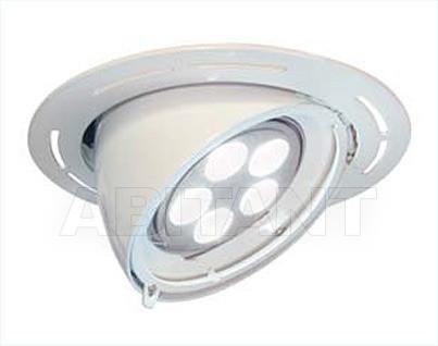 Купить Светильник точечный Effect Leonardo Luce Italia Interno Tecnico 24102