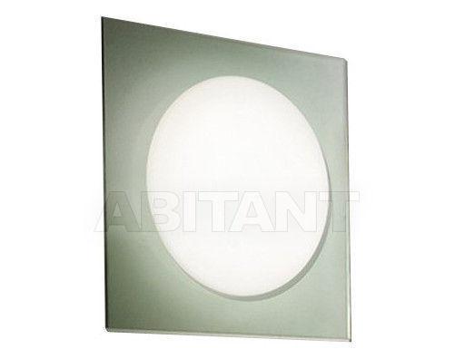Купить Светильник настенный Rossini Illuminazione Classic 3462-40-V