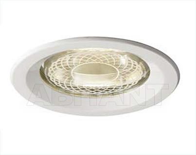 Купить Светильник точечный Nettuno Leonardo Luce Italia Interno Tecnico 32054
