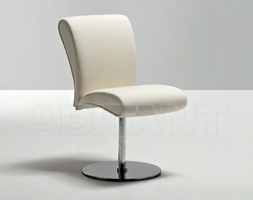 Купить Кресло La Cividina Vanity VA/chair 02 4402