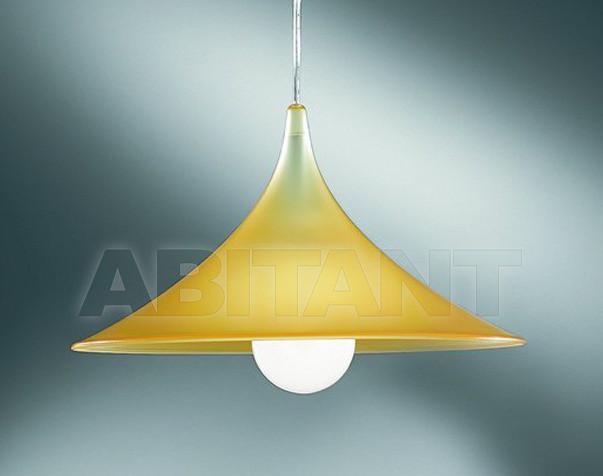 Купить Светильник Rossini Illuminazione Classic 3485-40-AR