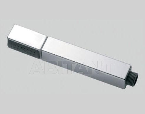 Купить Лейка душевая Daniel Rubinetterie 2012 A490