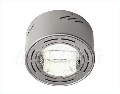 Купить Светильник точечный Leonardo Luce Italia Interno Tecnico 32140