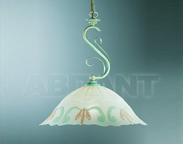 Купить Светильник Rossini Illuminazione Classic 3596-45