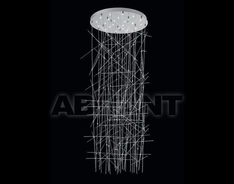 Купить Светильник Metal Spot Sospensione L46102