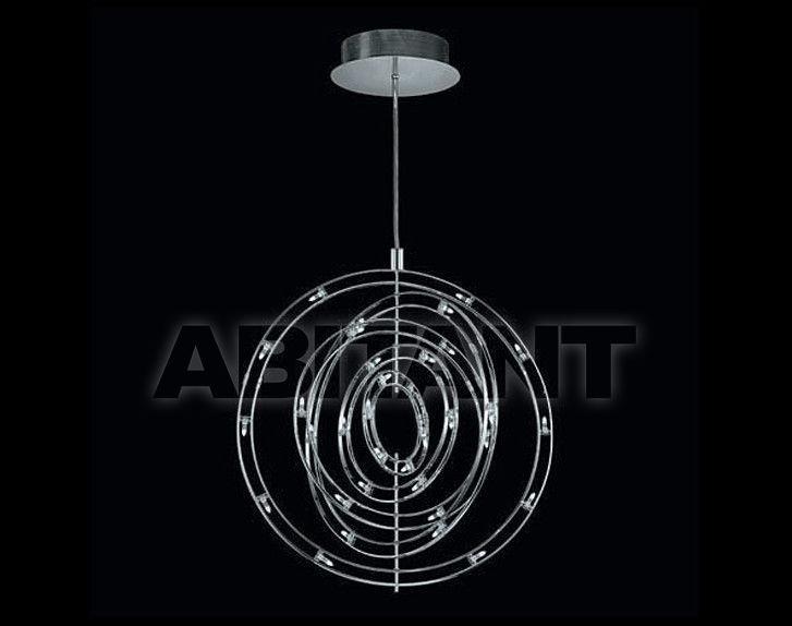 Купить Светильник Metal Spot Sospensione 62024