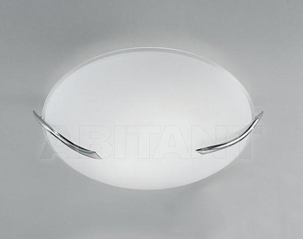 Купить Светильник Rossini Illuminazione Classic 3612-40-CR