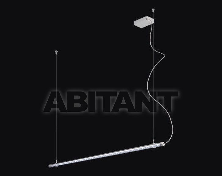 Купить Светильник Metal Spot Sospensione L00412-02