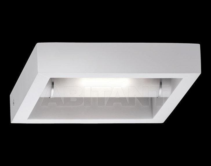 Купить Светильник настенный Metal Spot Soffitto 44305