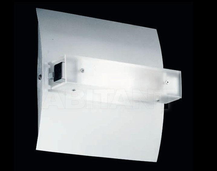 Купить Светильник настенный Metal Spot Soffitto 32262