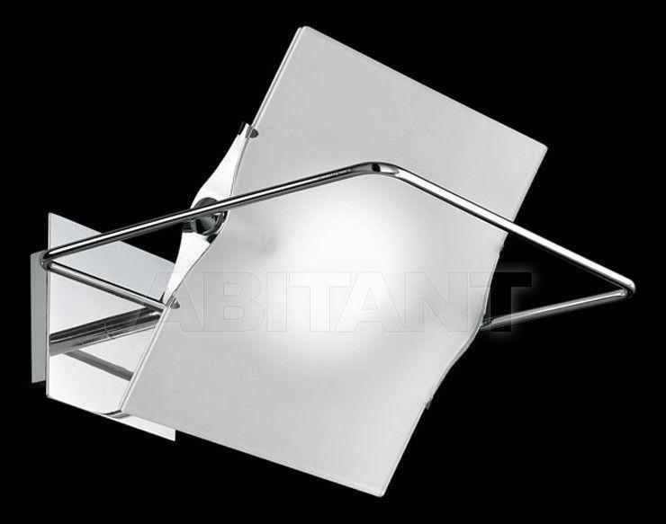 Купить Светильник настенный Metal Spot Generale 2011 40002